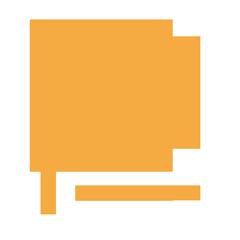 ラストレシピ